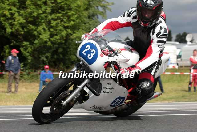 Zschorlauer Dreieckrennen 2015_0627
