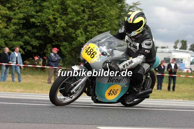 Zschorlauer Dreieckrennen 2015_0630