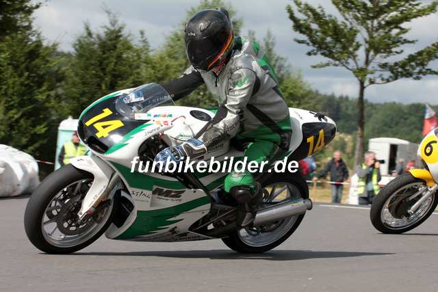 Zschorlauer Dreieckrennen 2015_0631