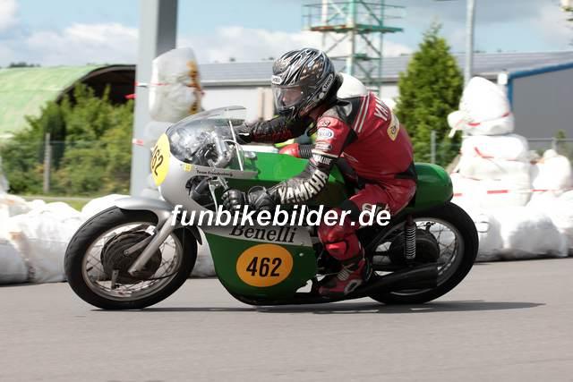 Zschorlauer Dreieckrennen 2015_0632