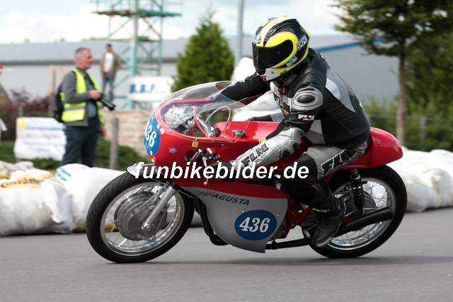 Zschorlauer Dreieckrennen 2015_0636