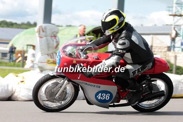 Zschorlauer Dreieckrennen 2015_0642