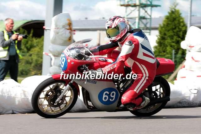 Zschorlauer Dreieckrennen 2015_0643
