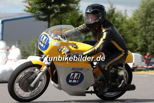 Zschorlauer Dreieckrennen 2015_0644