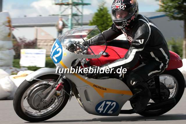 Zschorlauer Dreieckrennen 2015_0645