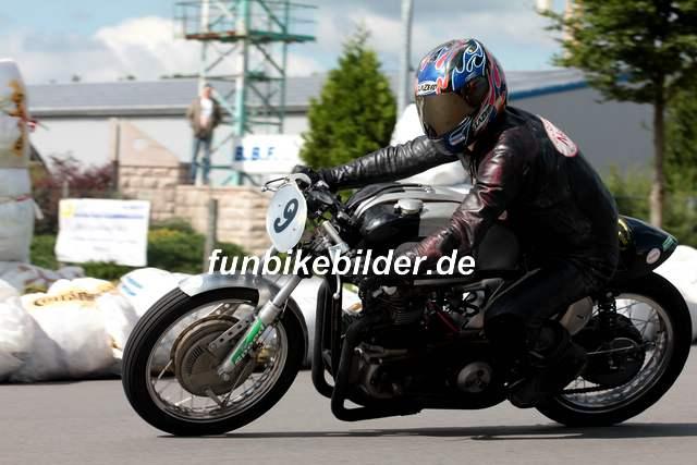 Zschorlauer Dreieckrennen 2015_0646