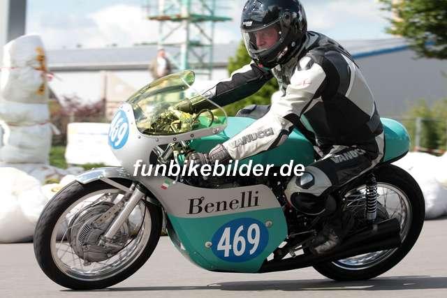 Zschorlauer Dreieckrennen 2015_0648