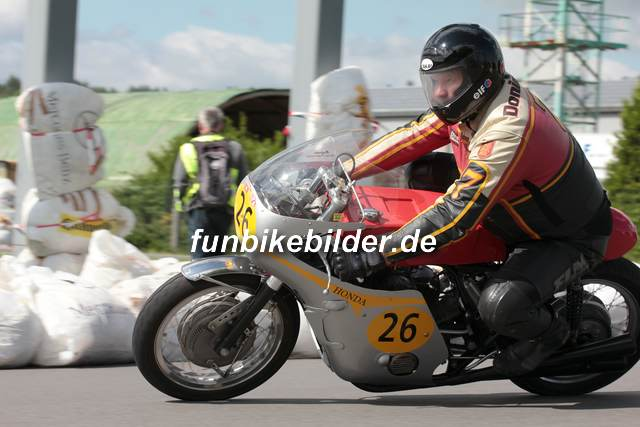 Zschorlauer Dreieckrennen 2015_0651