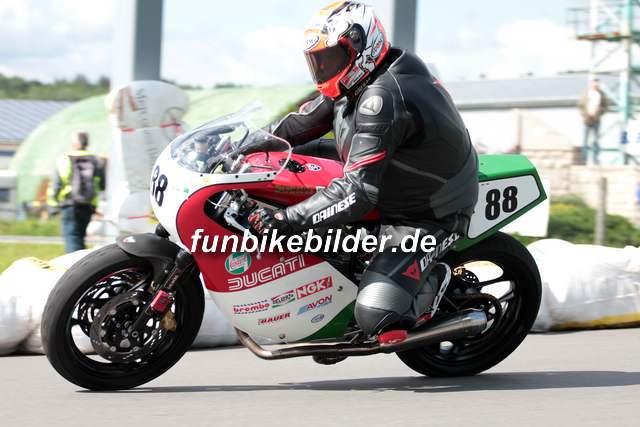 Zschorlauer Dreieckrennen 2015_0652