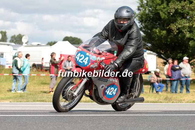 Zschorlauer Dreieckrennen 2015_0655