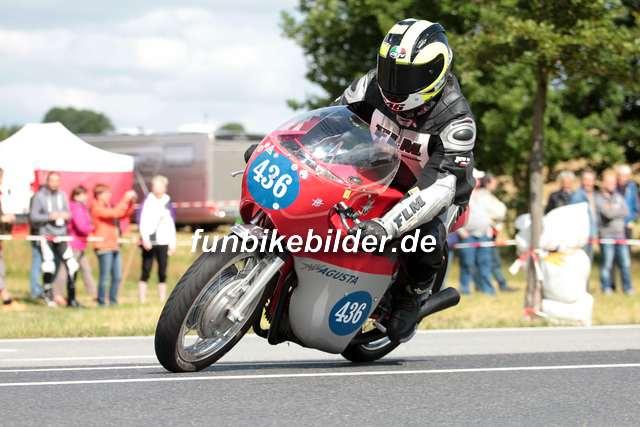Zschorlauer Dreieckrennen 2015_0658