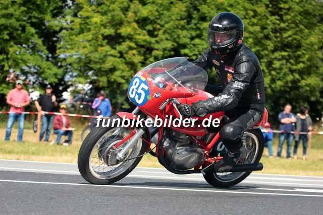 Zschorlauer Dreieckrennen 2015_0662