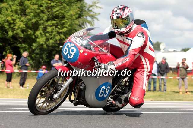 Zschorlauer Dreieckrennen 2015_0665