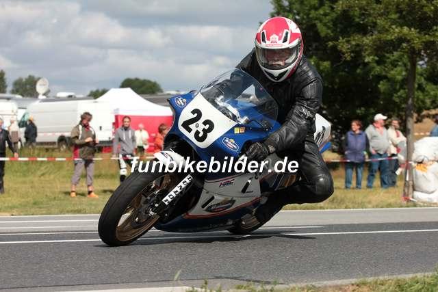 Zschorlauer Dreieckrennen 2015_0666