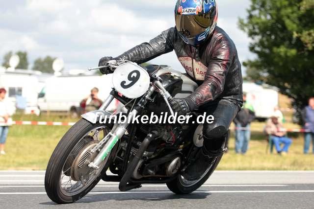 Zschorlauer Dreieckrennen 2015_0669