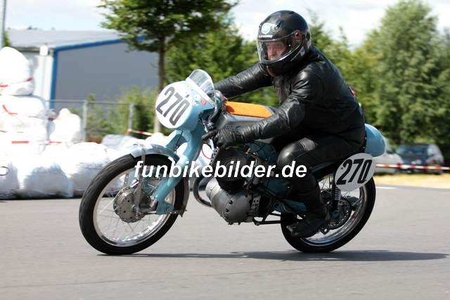 Zschorlauer Dreieckrennen 2015_0671