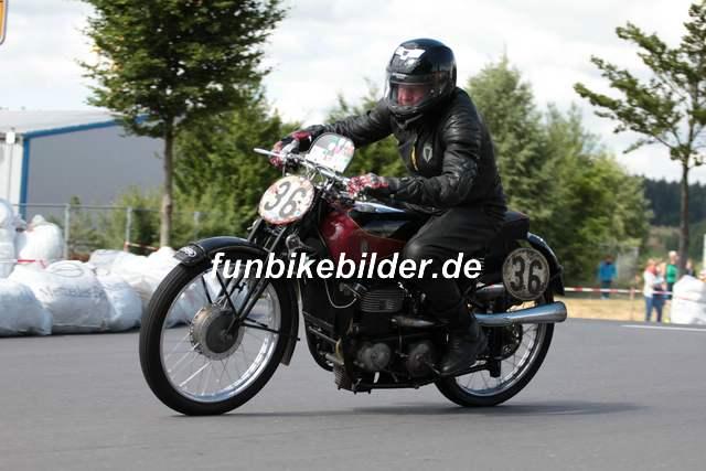 Zschorlauer Dreieckrennen 2015_0672