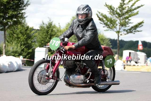Zschorlauer Dreieckrennen 2015_0674