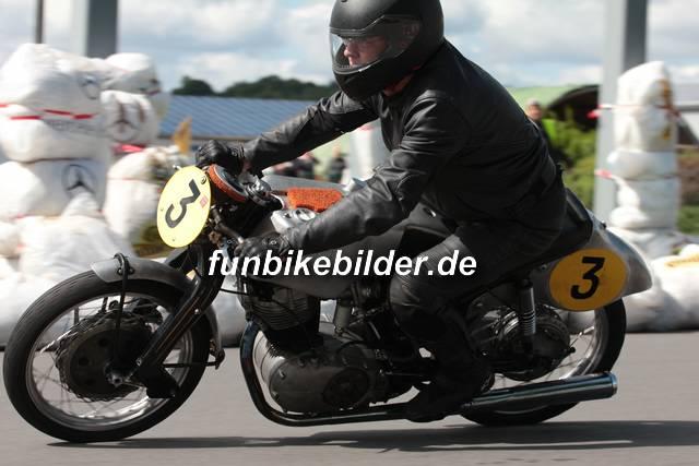 Zschorlauer Dreieckrennen 2015_0675
