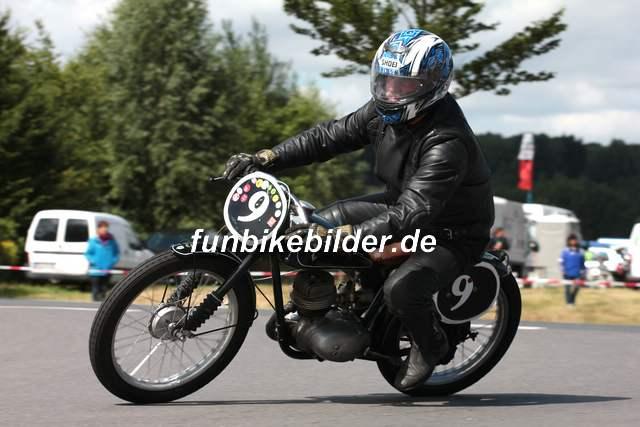 Zschorlauer Dreieckrennen 2015_0677
