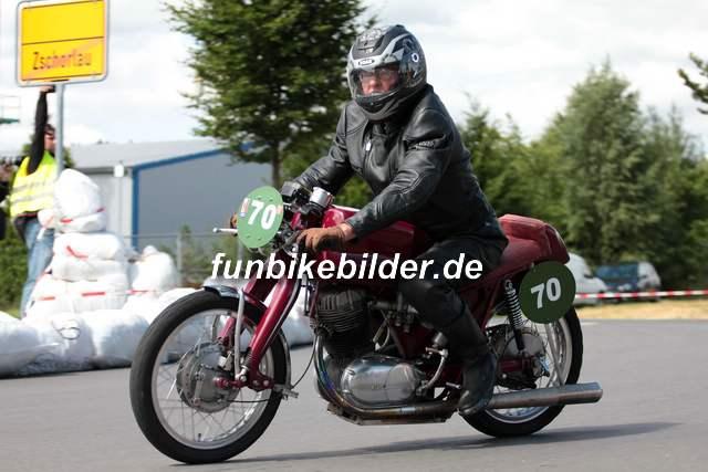 Zschorlauer Dreieckrennen 2015_0679