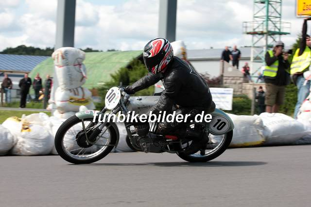 Zschorlauer Dreieckrennen 2015_0680