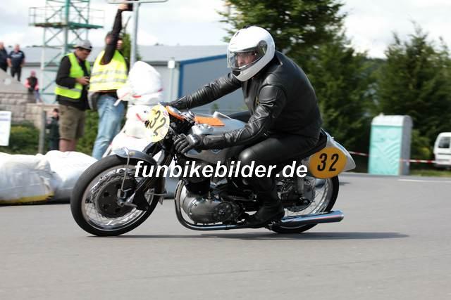 Zschorlauer Dreieckrennen 2015_0681