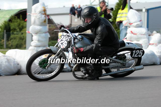 Zschorlauer Dreieckrennen 2015_0682