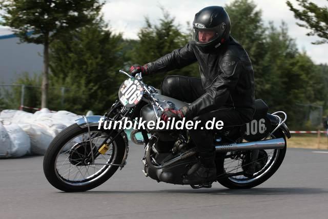 Zschorlauer Dreieckrennen 2015_0683