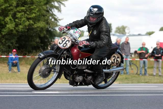 Zschorlauer Dreieckrennen 2015_0688
