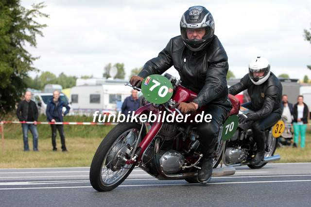 Zschorlauer Dreieckrennen 2015_0689