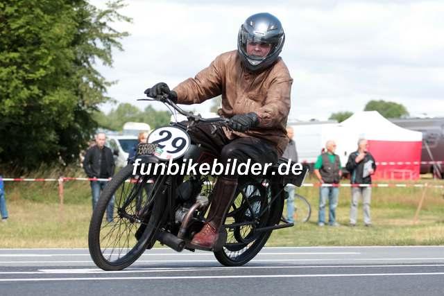Zschorlauer Dreieckrennen 2015_0692