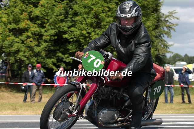 Zschorlauer Dreieckrennen 2015_0702