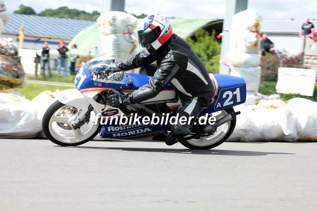 Zschorlauer Dreieckrennen 2015_0705