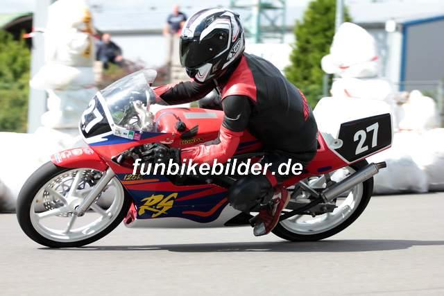 Zschorlauer Dreieckrennen 2015_0706