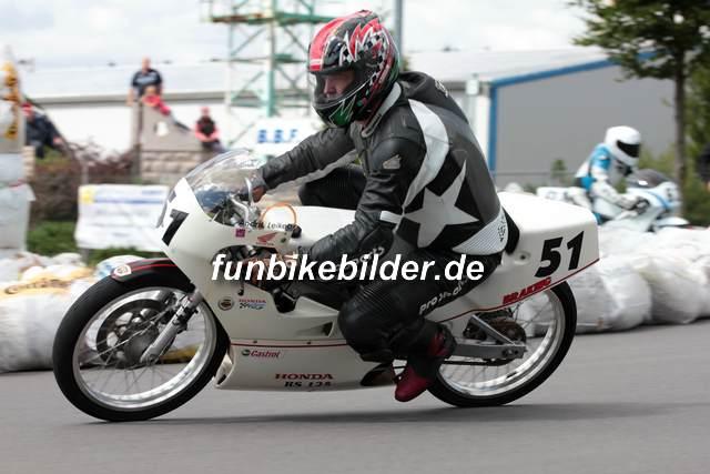Zschorlauer Dreieckrennen 2015_0713