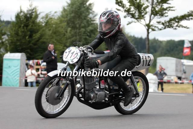 Zschorlauer Dreieckrennen 2015_0717