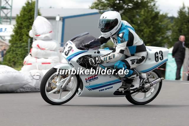 Zschorlauer Dreieckrennen 2015_0720