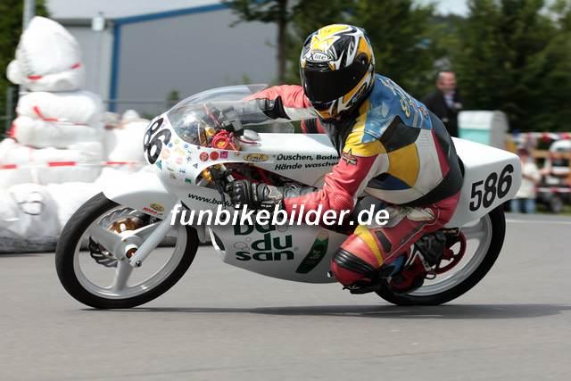 Zschorlauer Dreieckrennen 2015_0721