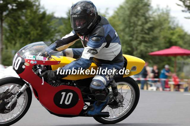 Zschorlauer Dreieckrennen 2015_0722
