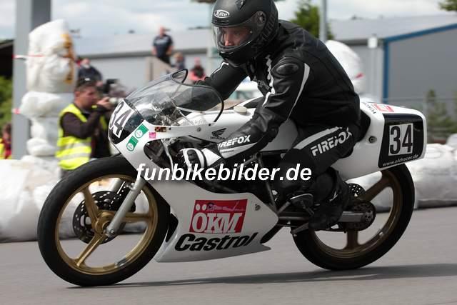 Zschorlauer Dreieckrennen 2015_0723