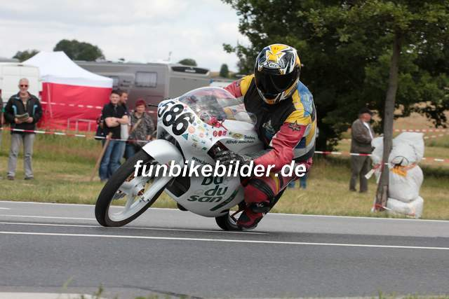 Zschorlauer Dreieckrennen 2015_0726