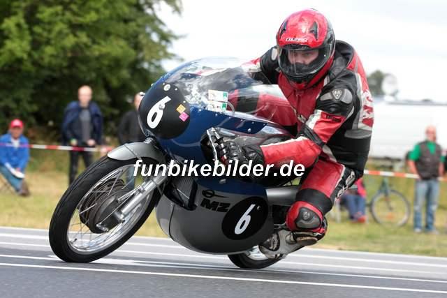 Zschorlauer Dreieckrennen 2015_0727