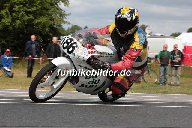 Zschorlauer Dreieckrennen 2015_0731