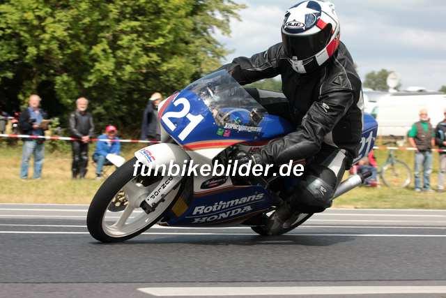 Zschorlauer Dreieckrennen 2015_0734