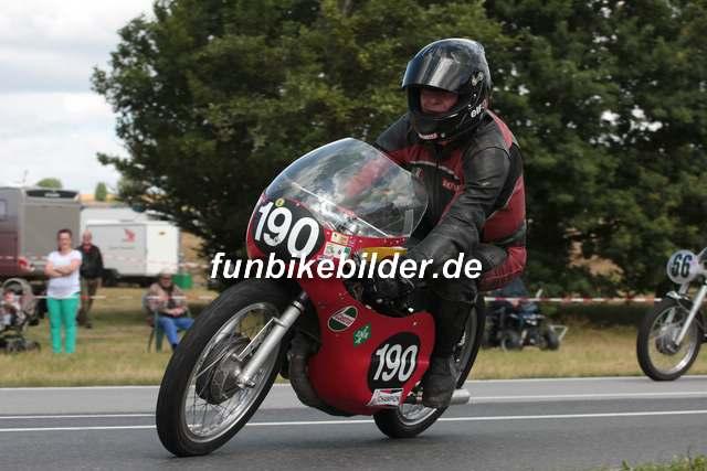 Zschorlauer Dreieckrennen 2015_0738