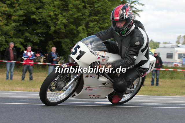 Zschorlauer Dreieckrennen 2015_0739
