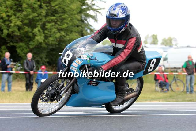 Zschorlauer Dreieckrennen 2015_0741