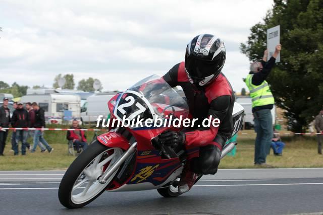 Zschorlauer Dreieckrennen 2015_0744