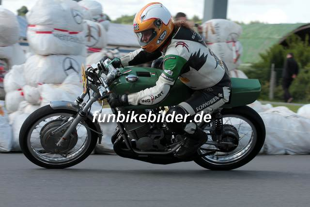 Zschorlauer Dreieckrennen 2015_0747
